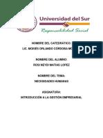 NECESIDADES_HUMANAS.pdf