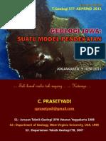Geol Jawa -Pendekatan_ceramah Akprind 9 Juni 2011