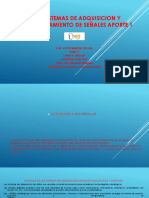 FASE 1__Sistemas de Adquisicion y Acondicionamiento de Señales Aporte 1