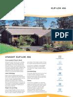 Kliplok406.pdf