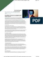 __sante.lefigaro.fr_actualite_2014_07_10_22583-epilepsie-m.pdf