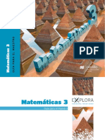 3_mat_exp_guia.pdf