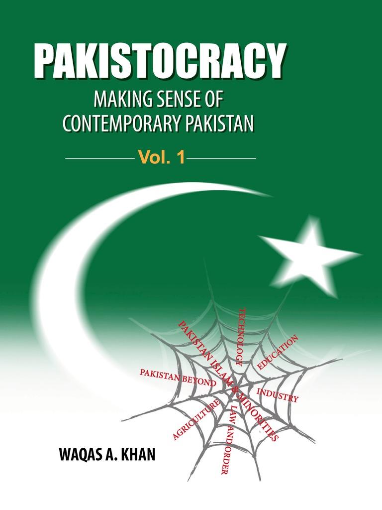 Pakistocracy academic degree doctor of philosophy fandeluxe Images