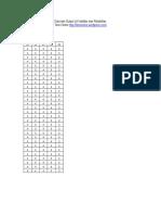 data-dan-output-uji-validitas-dan-reliabilitas.docx