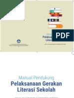 Manual-Pendukung-Pelaksanaan-Gerakan-Literasi-Sekolah.pdf