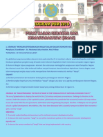 brosur_2014_new.pdf
