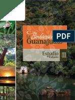 Biodiversidad_de_Guanajuato_Vol2.pdf