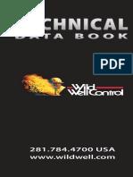 WWC Technical Data Book-upstream.pdf