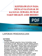 ppt katarak buat seminar.pptx