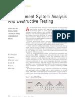 measurement_system_analysis_destructive_testing.pdf