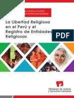 Cartilla-La-Libertad-Religiosa-en-el-Perú-y-el-Registro-de-Entidades-Religiosas.pdf