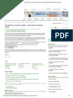 Constituirea Rezervei Legale – Prevederile Codului Fiscal _ Contabilitate Fiscalitate Monografii Contabile