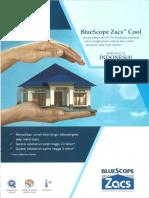 product_brochure_bluescope_zacs.pdf