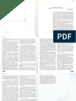 04_BERENGUER_El programa sin atributos.pdf