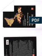 Francois Xavier Guerra & Antonio Annino - Inventando La Nacion Iberoamericana.pdf