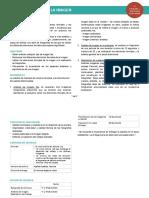 P1 - Análisis de imagen