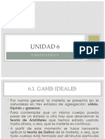 6.1.-Gases-ideales