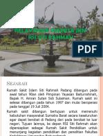 Pelayanan Jkn Dirsi Siti Rahmah Oke