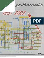 Ejercicios_y_problemas_resueltos_para_el_REBT_2002 01.pdf