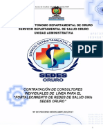 17 0904-03-724597 1 1 Documento Base de Contratacion