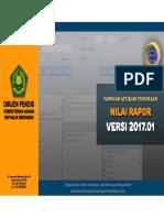 petunjuk_raport.pdf