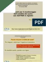 Perria_Pontignano08copia