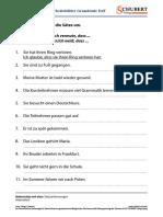 arbeitsblatt062.pdf