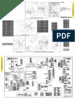 938H-Elect schematic.pdf