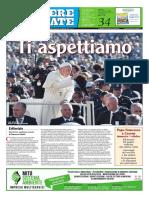 Corriere Cesenate 34-2017