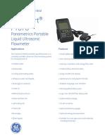 GE-PT878-USB-ds-920-039F-HR-2014.pdf