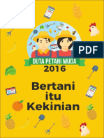 Profil Duta Petani Muda1479799290