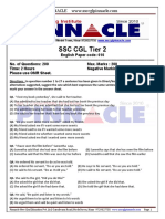 610 Question Paper