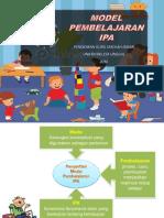 5.-Model-Pembelajaran-IPA-2