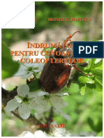Indrumator Coleoptere P. Gidei & I. E. Popescu.pdf