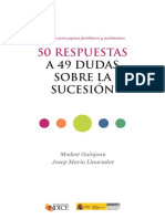 5.Dudas_y_respuestas_para_empresas_famili_3264.pdf