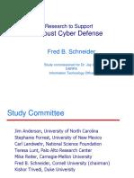 Darpa.robustCyberDefense