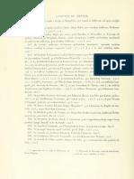 Bouquet, M. Recueil Des Historiens de France, Vol. 2, p. 14