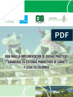 Guia de Buenas Practicas Ganaderas.pdf