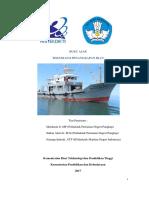 BUKU-AJAR_PPG_Prodi_TPI_(FINAL_UPDATE).pdf