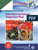 Kelas_11_SMK_Motor_Diesel_dan_Instalasi_Tenaga_Kapal_Niaga_4.pdf