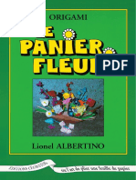 panier_fleuri.pdf
