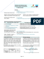 WIN_CAN_C1506226 (1).pdf