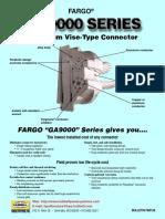 Hubbell.pdf