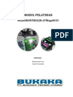 modul-mikron-avratmega8535-pt-bukaka-2009.pdf