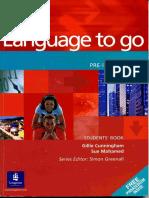 3 language-to-go-pre-intermediate-student-s-book.pdf