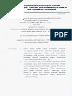 SK Nomor 10 Tentang Peserta PROPER Tahun 2016-2017.pdf