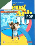 SGK tieng anh 10 thí điểm.pdf