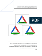 prinsip prinsip pencegahan kebakaran.pdf