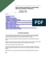 C 17-82 Preparare mortare de zidarie si tencuiala.pdf