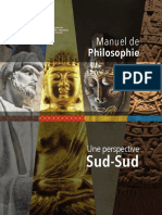 Philo_Unesco.pdf
